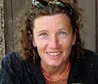 Dorothea Cremer-Schacht